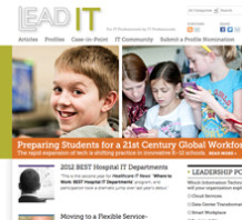 home_LeadITmagazine