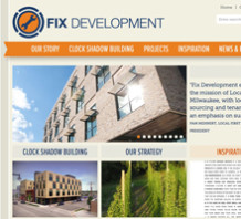 home_fixdevelopment
