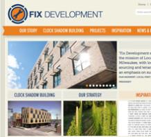 home_fixdevelopment